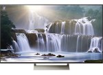 Sony - XBR-75X940E - 4K Ultra HD TV