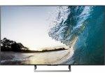 Sony - XBR-65X850E - Ultra HD 4K TVs