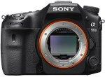Sony - ILCA-99M2 - Digital Cameras