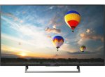 Sony - XBR-55X800E - 4K Ultra HD TV