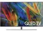 Samsung - QN55Q7FAMFXZA - QLED TV