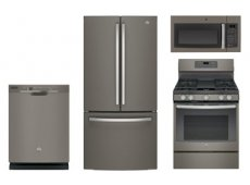 GE - GEPACK28 - Kitchen Appliance Packages