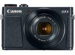 Canon - 1717C001 - Digital Cameras
