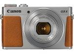 Canon - 1718C001 - Digital Cameras