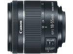 Canon - 1620C002 - Lenses