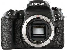Canon - 1892C001 - Digital Cameras