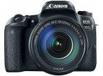 Canon - 1892C002 - Digital Cameras