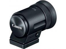 Canon - 1727C001 - Digital Camera & Camcorder Accessory Kits