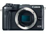 Canon - 1724C001 - Digital Cameras