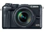 Canon - 1724C021 - Digital Cameras