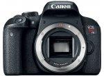 Canon - 1894C001 - Digital Cameras