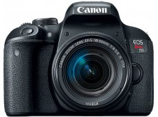 Canon - 1894C002 - Digital Cameras