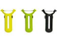 Chef-N - 103-900-281 - Fruit & Vegetable Tools