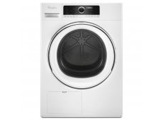 Whirlpool - WHD5090GW - Electric Dryers