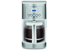 Cuisinart - DCC-3200W - Coffee Makers & Espresso Machines