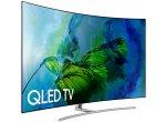 Samsung - QN55Q8CAMFXZA - QLED TV