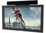 SunBriteTV - SB-3211HD-BL - Outdoor TV