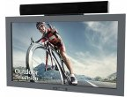 SunBriteTV - SB-3211HD-SL - Outdoor TV