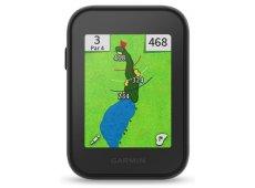Garmin - 010-01690-00 - Portable GPS Navigation