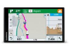 Garmin - 010-01768-00 - Portable GPS Navigation