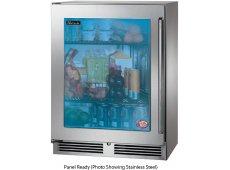 Perlick - HH24RS-3-4L - Compact Refrigerators