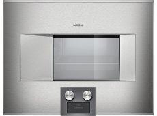 Gaggenau - BS475611 - Single Wall Ovens