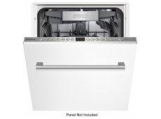 Gaggenau - DF250740 - Dishwashers