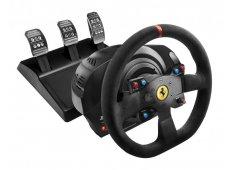 Thrustmaster - 4169082 - Video Game Racing Wheels, Flight Controls, & Accessories