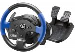 Thrustmaster - 4169080 - Video Game Racing Wheels, Flight Controls, & Accessories