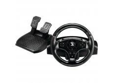 Thrustmaster - 4169071 - Video Game Racing Wheels, Flight Controls, & Accessories