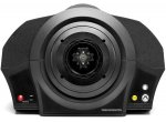 Thrustmaster - 4069010 - Video Game Accessories