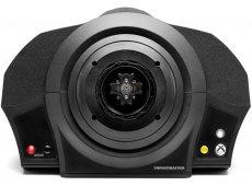 Thrustmaster - 4069010 - Video Game Racing Wheels, Flight Controls, & Accessories
