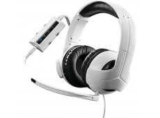 Thrustmaster - 4060077 - Over-Ear Headphones