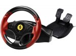 Thrustmaster - 4060052 - Video Game Racing Wheels, Flight Controls, & Accessories