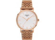 Tissot - T1094103303100 - Mens Watches