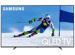 Samsung - QN65Q9FAMFXZA - QLED TV