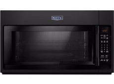 Maytag - MMV4206FB - Over The Range Microwaves