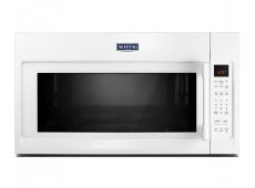 Maytag - MMV4206FW - Over The Range Microwaves