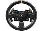 Thrustmaster - 4060057 - Video Game Accessories