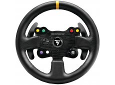 Thrustmaster - 4060057 - Video Game Racing Wheels, Flight Controls, & Accessories