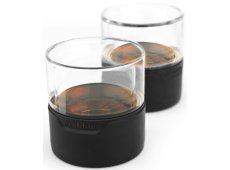 Rabbit - W6411 - Dinnerware & Drinkware