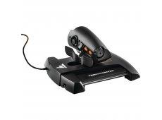 Thrustmaster - 2960754 - Video Game Racing Wheels, Flight Controls, & Accessories