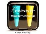 Rabbit - W6119 - Wine Accessories