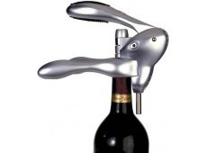 Rabbit - W6005 - Bar and Wine Tools & Accessories