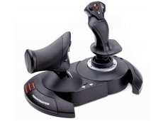 Thrustmaster - 2960703 - Video Game Racing Wheels, Flight Controls, & Accessories