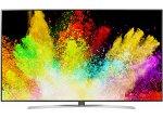 LG - 86SJ9570 - Ultra HD 4K TVs