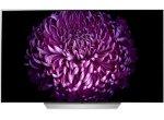 LG - OLED65C7P - Ultra HD 4K TVs