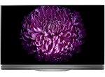 LG - OLED65E7P - Ultra HD 4K TVs