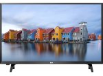 LG - 32LJ500B - LED TV