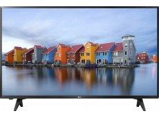 LG - 43LJ5000 - LED TV